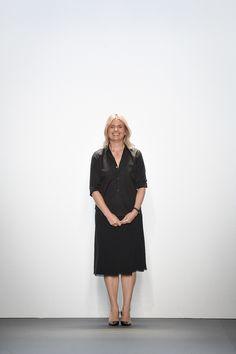 Jenny Packham 2016