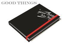 Notes z gumką A6 różne wzory (7009849751) - Allegro.pl - Więcej niż aukcje. Money Clip, Good Things, Money Clips