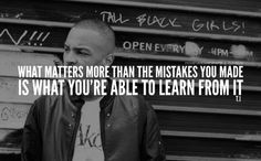 t.i. Qoutes, Funny Quotes, Young Jeezy, Trust No One, Perfect Word, I Got This, Funny Things, Wise Words, Wisdom