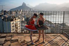 Referências: David Alan Harvey | Fotografia - RJFotografia de casamento e Família – Niterói – RJ