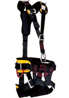 rescue harness - Google Search