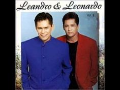 Leandro e Leonardo - O que a vida fez comigo