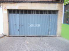 Plaza de Garaje en venta en ESTACION. Garrido
