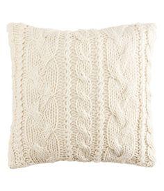 Cute pillow ♥