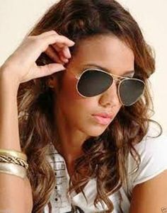 4e06a1ac91d Ray Ban Aviator Black With Gold Frame « One More Soul