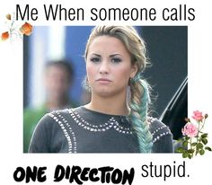 """""""true story"""" by foreveryoungonedirection ❤ liked on Polyvore"""