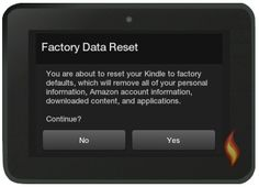 8 Best Kindle Fire Problems images in 2015 | Kindle, Fire, Amazon
