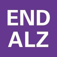 September is World Alzheimer's Month #ENDALZ