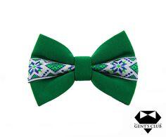Csokornyakkendő Zöld Fehér Hagyományos Minta Club, Fashion, Moda, Fashion Styles, Fashion Illustrations