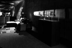 Expo Riva Hotel 2011
