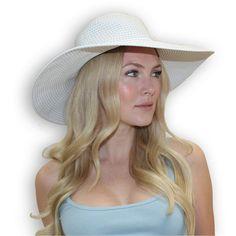 26 Best ❤ Women s accessories ❤ images  6dca9656063c