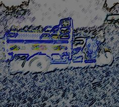 https://flic.kr/s/aHskztTYNG   Green Extreme קלאב קאר - מותגי איכות לרכבים חשמליים ברשת   גרין אקסטרים מציגה  קלאב קאר איכותי במחיר נוח