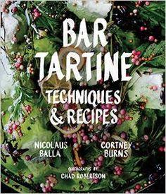 Fall 2014 Cookbooks! | http://joythebaker.com/2014/09/fall-2014-cookbooks/