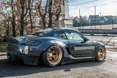 Cars custom Porsche Cayman GTS pic P Now, they Porsche Gt3, Porsche Cayman Gts, Porsche Cars, Chevy Camaro, Corvette, Audi Rs5, Exotic Sports Cars, Exotic Cars, Ferrari 488