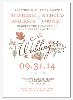 Rose Blush Roses Wedding Suite by Inkpower on creativemarket