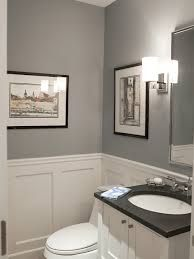 Image result for powder room decorating ideas hgtv