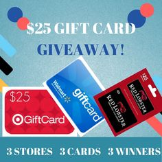 THE PRIZE: $25 RED LOBSTER, TARGET, WALMART GIFT CARDS HOW TO ENTER Subscribe to BlackCoffy via email to Win! * indicates required Email Address * First Name EXTRA ENTRIES Foranextra chance to win Follow BlackCoffy.comoninstagramAND share the following: Enter to win a $25 Red Lobster, Target, Walmart Gift Cardsfrom @BlackCoffy.com DETAILS U.S. Only. 3winners will be chosen at random from all email subscribers and Instagram followers/shares. Be sure to do the mandatory entry and y...
