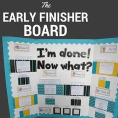 msc nursing dissertation examples