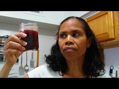 Gout is caused by having too much uric acid in your blood. Uric acid is made when your body breaks down chemicals called purines. Purines are found naturally in your body, and can also be found in certain foods. Home Remedies For Gout, Arthritis Remedies, Natural Health Remedies, Natural Cures, Natural Treatments, How To Cure Gout, Gout Diet, Uric Acid, Health