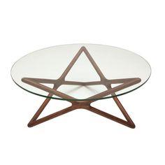 DwellStudio | Modern furniture, bedding, home decor, and accessories.