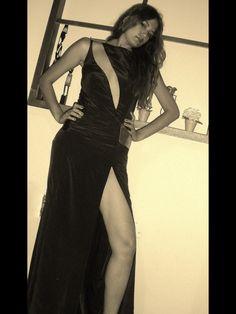 2011 Elegance haute couture