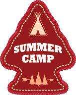 SummerCampArrowhead