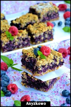 Tasty And Healthy Recipes Raw Food Recipes, Sweet Recipes, Cake Recipes, Dessert Recipes, Cooking Recipes, Healthy Recipes, Healthy Cake, Healthy Sweets, Eating Healthy