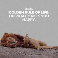 Lion Quotes, Father Quotes, Quotes Quotes, Qoutes, Teen Girl Quotes, Swag Quotes, Life Quotes Pictures, Missing You Quotes, Study Motivation Quotes