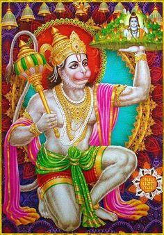 Hanuman Murti, Hanuman Jayanthi, Hanuman Pics, Hanuman Images, Durga, Krishna, Shiva Art, Ganesha Art, Shiva Shakti