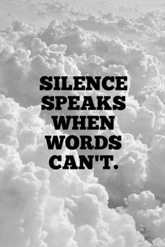 Quotes Silence Speaks Volumes, Dont Touch, Touch Me, Backrounds, Phone Backgrounds, Phone Wallpapers, Words, Quotes, Art