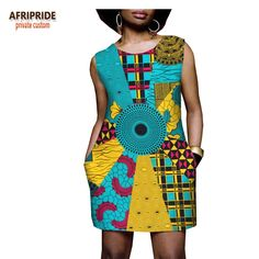 Short African Dresses, Ankara Short Gown, Short Dresses, African Wear Designs, Moda Afro, Michelle Obama Fashion, African Tops, African Fashion Ankara, Young Fashion