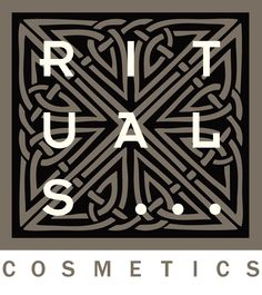 #Rituals - BlossomWater - T'ai Chi Douche - Hammam Hot Scrub - Remover Awareness and Under a Fig Tree