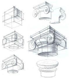 glas zeichnen bungen bleistift zeichnen und zeichnung bleistift. Black Bedroom Furniture Sets. Home Design Ideas