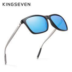 b0600457503 Cheap sunglasses men polarized