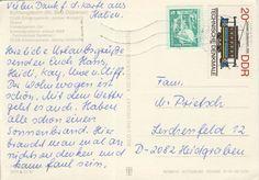 Kuhlungsborn Bad Doberan FDGB-Erholungsheime Jochen Weigert und Georgi Dimitroff