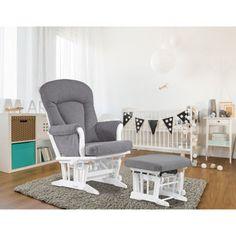 1000 id es sur le th me fauteuil allaitement sur pinterest for Chaise bercante allaitement