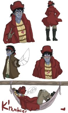 5671c3f381f8b 11 Best The Marvelous Misadventures of Flapjack as an anime images ...