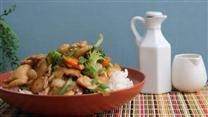Chicken Stir-Fry - Allrecipes.com