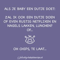 Mama Quotes, Like Me, Baby, Mummy Quotes, Newborns, Baby Baby, Infants, Mommy Quotes, Child