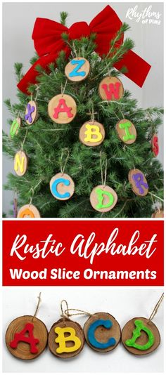 811 Best Christmas Crafts And Activities For Kids Images Christmas