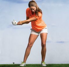 Expert Golf Tips For Beginners Of The Game. Golf is enjoyed by many worldwide, and it is not a sport that is limited to one particular age group. Not many things can beat being out on a golf course o Cheap Golf Clubs, Best Golf Clubs, Golf 2, Play Golf, Golf Ball, Disc Golf, Play Tennis, Sport Golf, Tennis Serve
