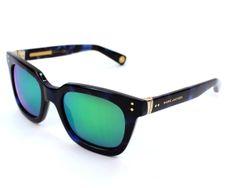 8 Best sunglasses images   Actors, Ao sunglasses, Beautiful people 99af51abd1