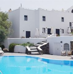 Finikia's Place Santorini, Places To Visit, Memories, Mansions, House Styles, Outdoor Decor, Home Decor, Greece, Memoirs