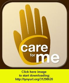 Care for me, iphone, ipad, ipod touch, itouch, itunes, appstore, torrent, downloads, rapidshare, megaupload, fileserve