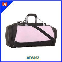 d1432dc9dc 29 Best Backpacks   Lunch Bags from Mikki   Me images