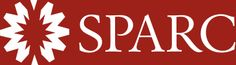 SPARC is an international alliance of academic and research libraries working to create a more open system of scholarly communication