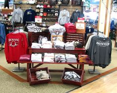 Carlson JPM Store Fixtures Blog | YOUR ULTIMATE RETAIL RESOURCE