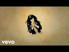 you movies : Indila - Tourner Dans Le Vide Music Songs, New Music, Music Videos, Music France, Doctor Who Tumblr, French Songs, Teaching French, French Teacher, French Class