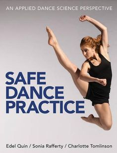 Safe Dance Practice: What Is It And Why Do We Need It? » 4dancers