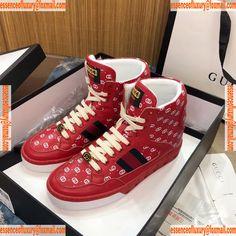 0e919c485009 Replica Designer Handbags - Incomparable Top Quality Replica Handbags - AAA  Replicas Gucci Dapper Dan Hi Top Sneaker Boot Gucci Luxury Shoes 35 To 41 -